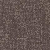 Флокированный ковролин Forbo Flotex Colour s246009 Metro pepper