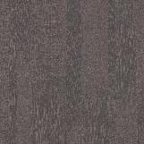 Флокированный ковролин Forbo Flotex Colour s482020 Penang shale