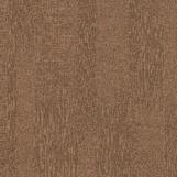 Флокированный ковролин Forbo Flotex Colour s482015 Penang beige