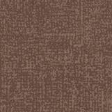 Флокированный ковролин Forbo Flotex Colour s246029 Metro truffle