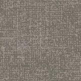 Флокированный ковролин Forbo Flotex Colour s246011 Metro pebble
