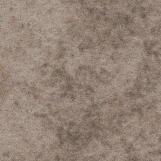Флокированный ковролин Forbo Flotex Colour s290026 Calgary linen