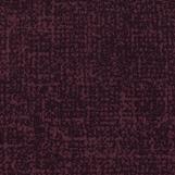 Флокированный ковролин Forbo Flotex Colour s246027 Metro Burgundy