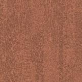 Флокированный ковролин Forbo Flotex Colour s482019 Penang ginger