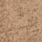 Флокированный ковролин Forbo Flotex Colour s290007 Calgary suede
