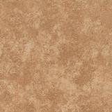 Флокированный ковролин Forbo Flotex Colour s290006 Calgary sahara