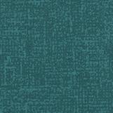 Флокированный ковролин Forbo Flotex Colour s246028 Metro jade