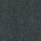 Флокированный ковролин Forbo Flotex Colour s246024 Metro carbon