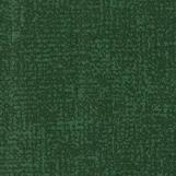 Флокированный ковролин Forbo Flotex Colour s246022 Metro evergreen