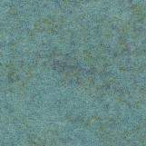 Флокированный ковролин Forbo Flotex Colour s290004 Calgary menthol