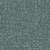 Флокированный ковролин Forbo Flotex Colour s246018 Metro mineral