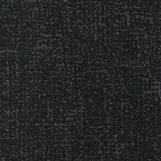 Флокированный ковролин Forbo Flotex Colour s246008 Metro anthracite