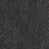 Флокированный ковролин Forbo Flotex Colour s445019 Canyon slate