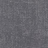 Флокированный ковролин Forbo Flotex Colour s246005 Metro nimbus