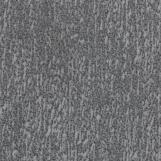 Флокированный ковролин Forbo Flotex Colour s445022 Canyon limestone