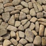 Песчаник брусчатка
