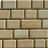 Песчаник (плитка слитки) PSG-10-05