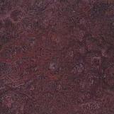 Линолеум Marmoleum Real 3229 Forbo