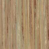 Линолеум Forbo Marmoleum Striato Original 5239 oxidized copper