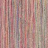 Линолеум Forbo Marmoleum Striato Colour 5221 colour stream