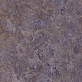 Линолеум Forbo Marmoleum Vivace 3422 lavender field