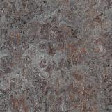 Линолеум Forbo Marmoleum Vivace 3421 oyster mountain