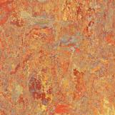 Линолеум Forbo Marmoleum Vivace 3403 Asian tiger