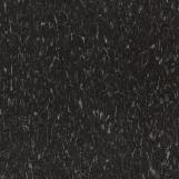 Линолеум Forbo Marmoleum Solid Piano 3613/361335 almost darkness