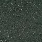 Линолеум Forbo Smaragd Classic 6186