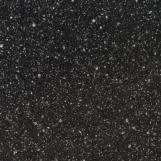 Линолеум Forbo Smaragd Classic 6198