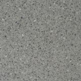 Линолеум Forbo Smaragd Classic 6108