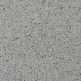 Линолеум Forbo Smaragd Classic 6191