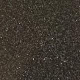 Линолеум Forbo Emerald Spectra 5598