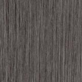 Линолеум Forbo Surestep Material 18572 black seagrass