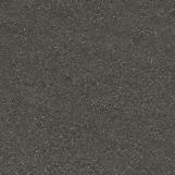 Линолеум Forbo Surestep Steel 177992 metallic charcoal