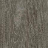 Линолеум Forbo Surestep Wood 18952 dark grey oak