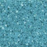 Линолеум LG Supreme Dot SPR1309