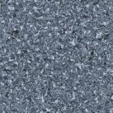 Линолеум LG Durable Grand 90008