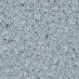 Линолеум LG Durable Grand 90007