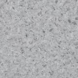 Линолеум LG Durable Grand 90004