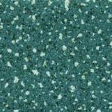 Линолеум LG Supreme Dot SPR1305