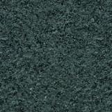 Линолеум LG Supreme Natural SPR9108-04