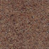Линолеум LG Supreme Natural SPR9104-04