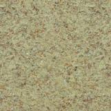Линолеум LG Supreme Natural SPR9103-04