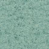 Линолеум LG Supreme Natural SPR9101-04