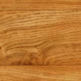 Линолеум LG Supreme Wood SPR7773