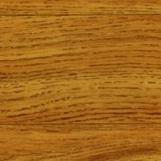 Линолеум LG Supreme Wood SPR7774