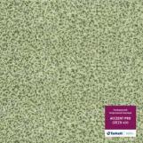 Линолеум Tarkett Acczent Pro Зеленый 400