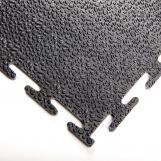 Плитка ПВХ Sold Terra 50х50 см