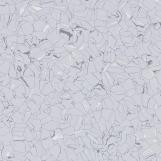 Токопроводящая ПВХ плитка Forbo Colorex EC 250205 adula